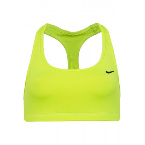Top Nike Ipanema Single Layer Bra